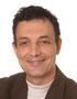 Karim Medjad
