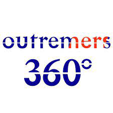 outremers 360°